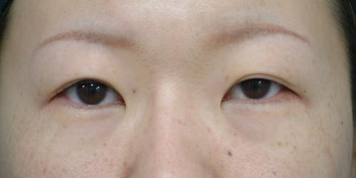 2009_0924_003916AA.JPG