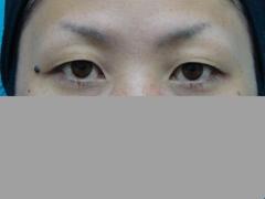 2010_1006_031212AA.JPGのサムネール画像
