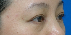 2009_0826_231718AA.JPGのサムネール画像