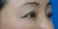 2009_0902_062949AA.JPGのサムネール画像
