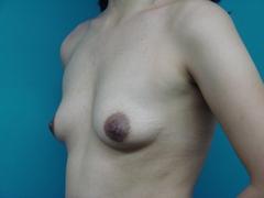 2011_0110_013438AA.JPGのサムネール画像