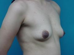 2011_0110_013507AA.JPGのサムネール画像