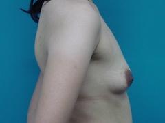 2011_0110_013520AA.JPGのサムネール画像