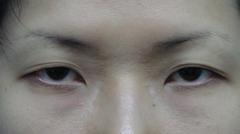 2011_0116_032117AA.JPGのサムネール画像