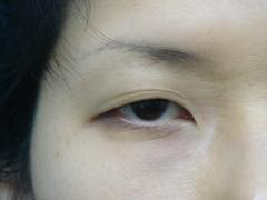2011_0116_032126AA.JPGのサムネール画像