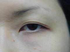 2011_0116_032136AA.JPGのサムネール画像