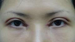 2011_0123_032415AA.JPGのサムネール画像