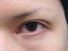 2011_0215_063254AA.JPGのサムネール画像
