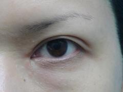 2011_0417_062534AA.JPGのサムネール画像